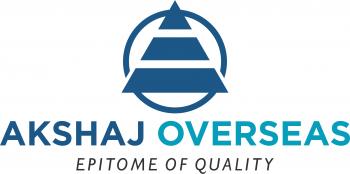 Akshaj Overseas
